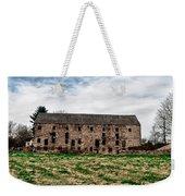 Pawlings Farm Big Barn Weekender Tote Bag