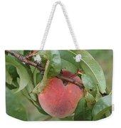 Peach For Harvest   # Weekender Tote Bag
