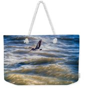 Pelican Briefly Weekender Tote Bag
