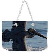 Pelican Flight Weekender Tote Bag