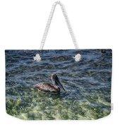 Pelican Floater Weekender Tote Bag