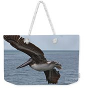 Pelican Fly By Weekender Tote Bag