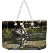 Pelican Reflected Weekender Tote Bag