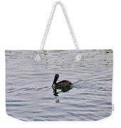 Pelican Swim Weekender Tote Bag
