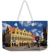 Penha And Sons Curacao Weekender Tote Bag