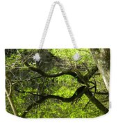 Perfect Moments Weekender Tote Bag