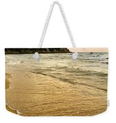 Perfect Sunset Beach Weekender Tote Bag
