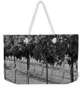 Perissos Winery Weekender Tote Bag