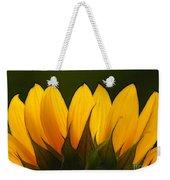 Petales De Soleil - A01 Weekender Tote Bag