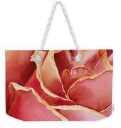 Petals Petals I Weekender Tote Bag