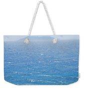Phano Weekender Tote Bag