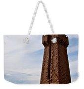 Phare De Ploumanac'h Weekender Tote Bag