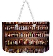Pharmacy - Pharma-palooza  Weekender Tote Bag