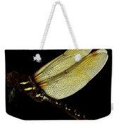 Phi Weekender Tote Bag