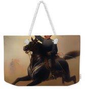 Philip Henry Sheridan Weekender Tote Bag