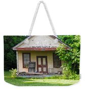Photo Studio Weekender Tote Bag