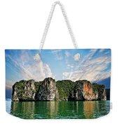 Phuket 2 Weekender Tote Bag