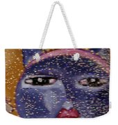 Picasso Cats Weekender Tote Bag