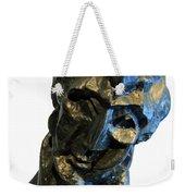 Picasso's Head Of A Woman -- Fernande Weekender Tote Bag