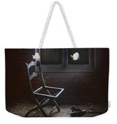 Pieces Of You Weekender Tote Bag