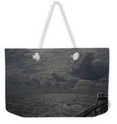 Pier Fx Weekender Tote Bag
