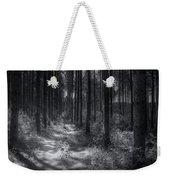 Pine Grove Weekender Tote Bag