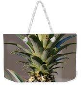 Pineapple Express Weekender Tote Bag