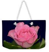 Pink Mist 8498 Weekender Tote Bag