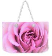 Pinkness Weekender Tote Bag