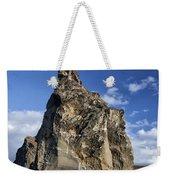 Pinnacle Rock Weekender Tote Bag