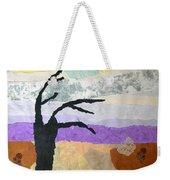 Pipal Tree Weekender Tote Bag
