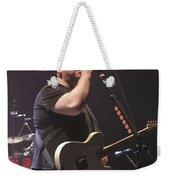 Pixies Weekender Tote Bag