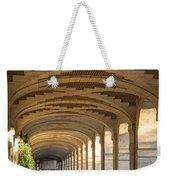 Place Des Vosges Walkway Weekender Tote Bag