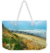 Place To Remember Weekender Tote Bag