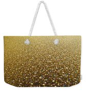 Planet Of Jewels Weekender Tote Bag