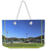 Point Stadium - Johnstown Weekender Tote Bag