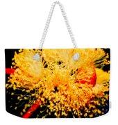 Pollenate Weekender Tote Bag