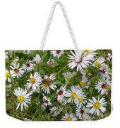 Pollenation Weekender Tote Bag