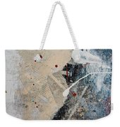 port 'I Weekender Tote Bag