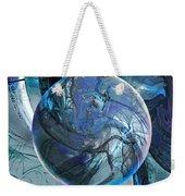 Portal To Divinity Weekender Tote Bag