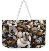 Potomac Shellscape Weekender Tote Bag