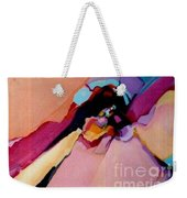 Power Within Weekender Tote Bag