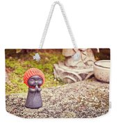 Prayer For A Child Weekender Tote Bag