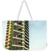 Price Tower Weekender Tote Bag