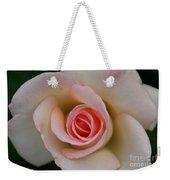 Promise Of Pink Weekender Tote Bag