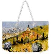 Provence 78314030 Weekender Tote Bag