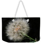 Puff And Your Gone Weekender Tote Bag