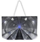 Pull Me In Weekender Tote Bag