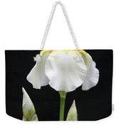 Purity Weekender Tote Bag