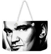 Quentin Tarantino Artwork 2 Weekender Tote Bag